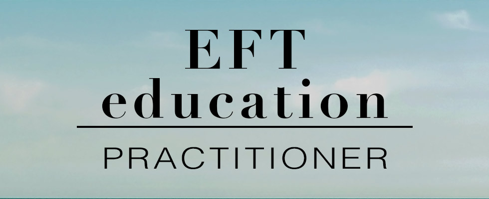 EFT_education_practitoner