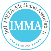 META-Medicine_Association_RoundLogo_web200