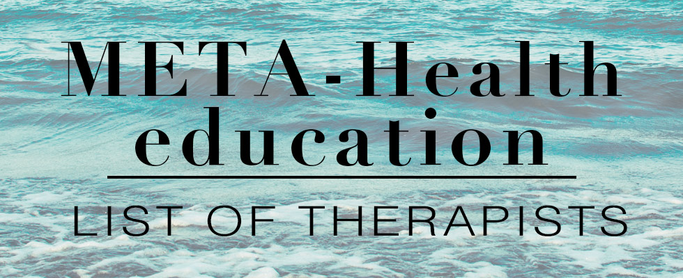 MetaHealth_education_therapist