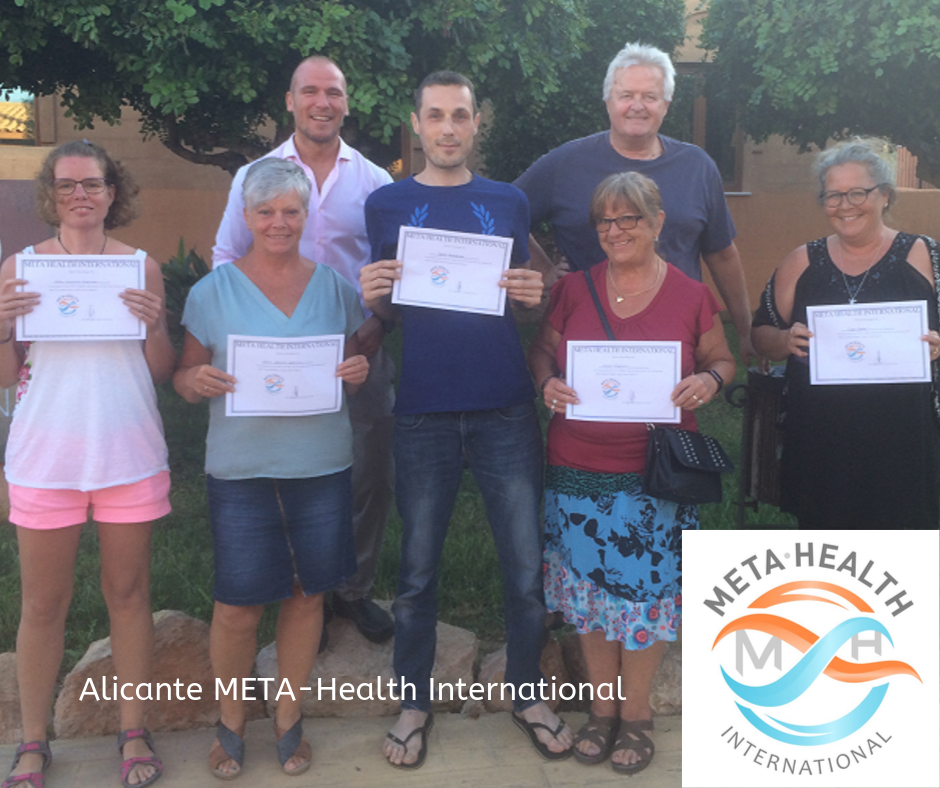 Alicante - META- HEALTH Internationall